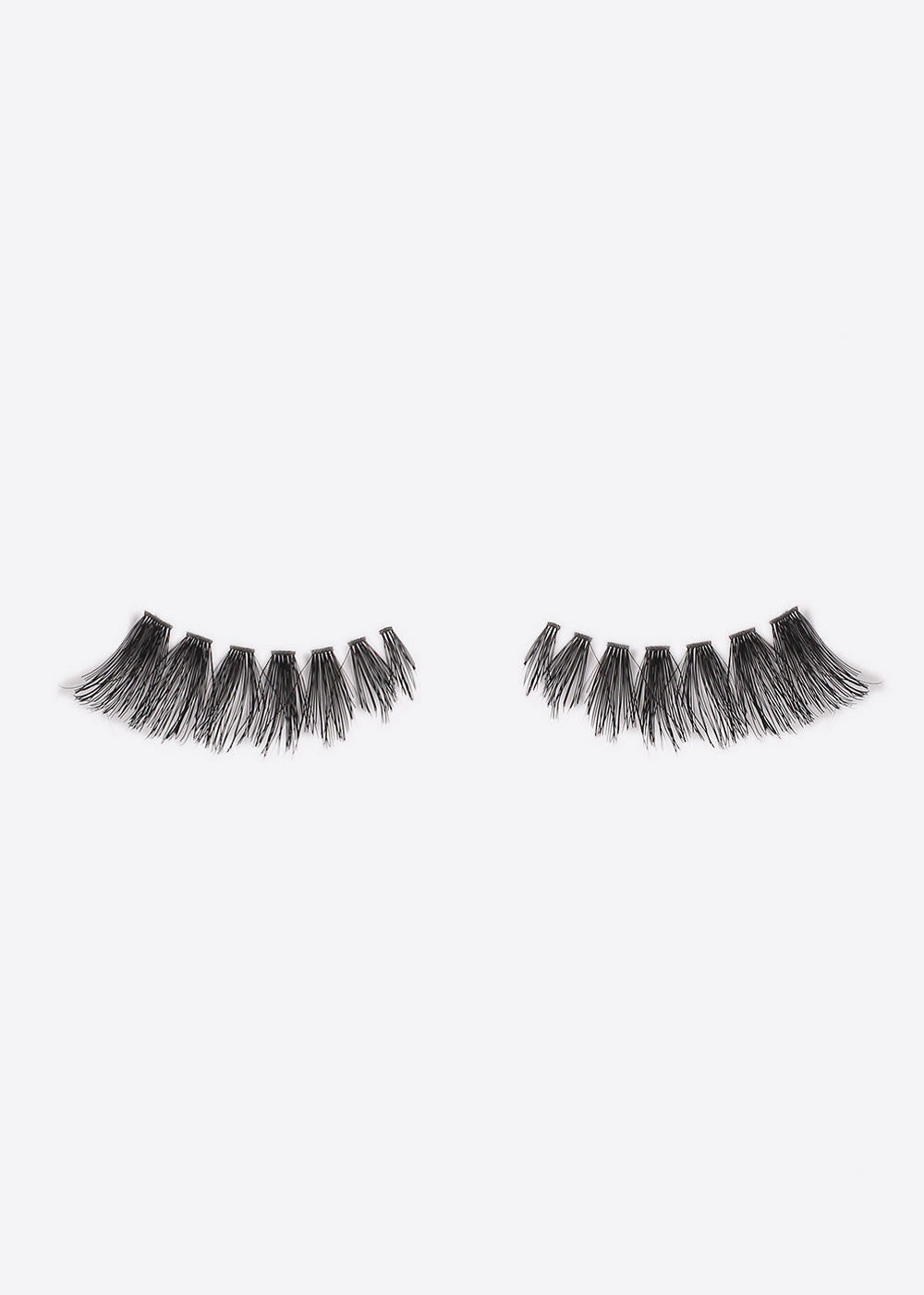 Eyelashes 805 Shop Miss A