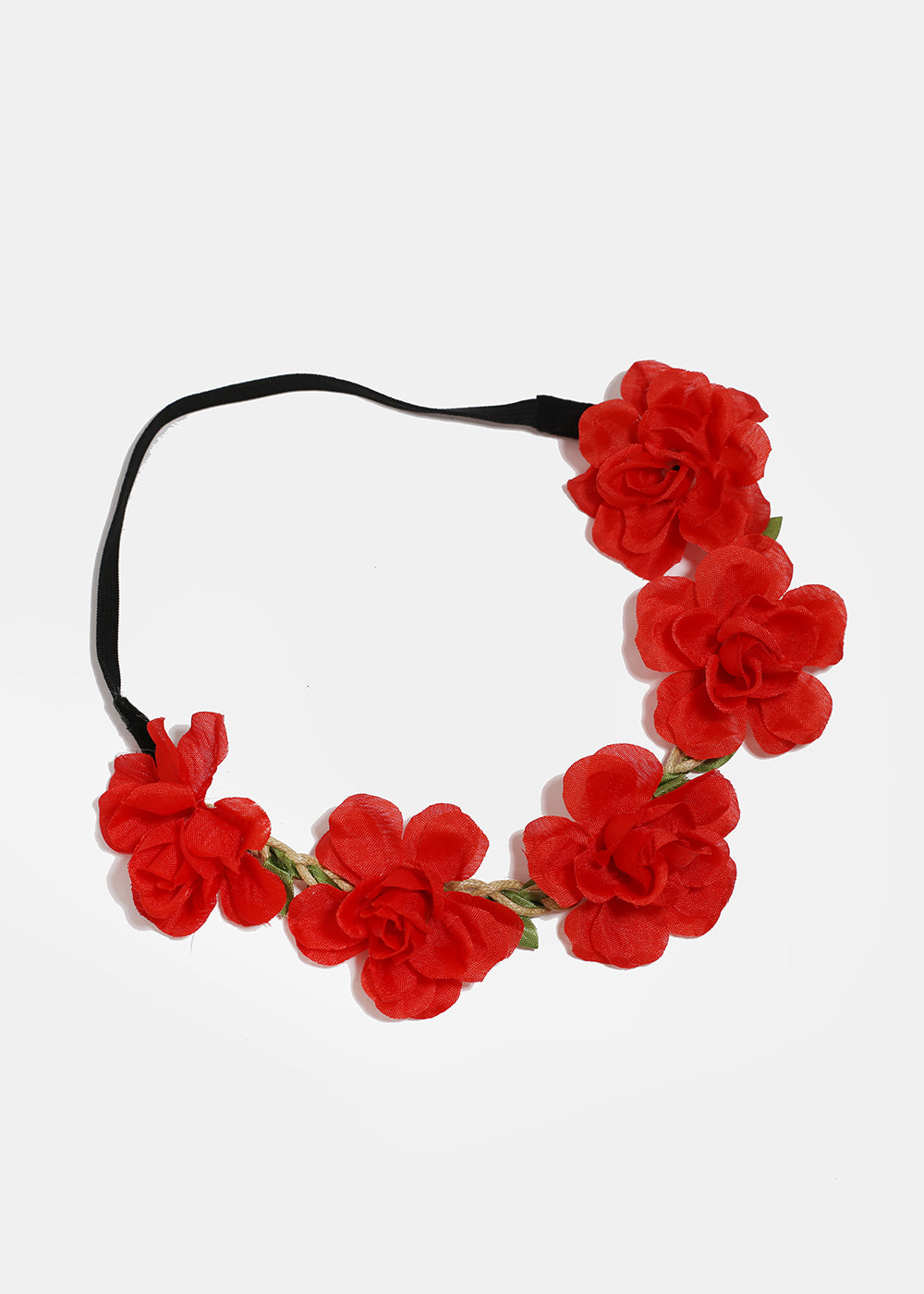 Flower crown headband shop miss a flower crown headband izmirmasajfo