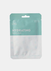 a2o Lab Facial Mask - Hydrating