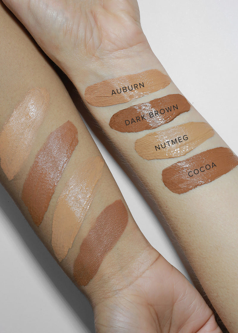 Princessa Concealer and Corrector 2