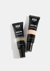 AOA Wonder Skin - Illuminating Primer