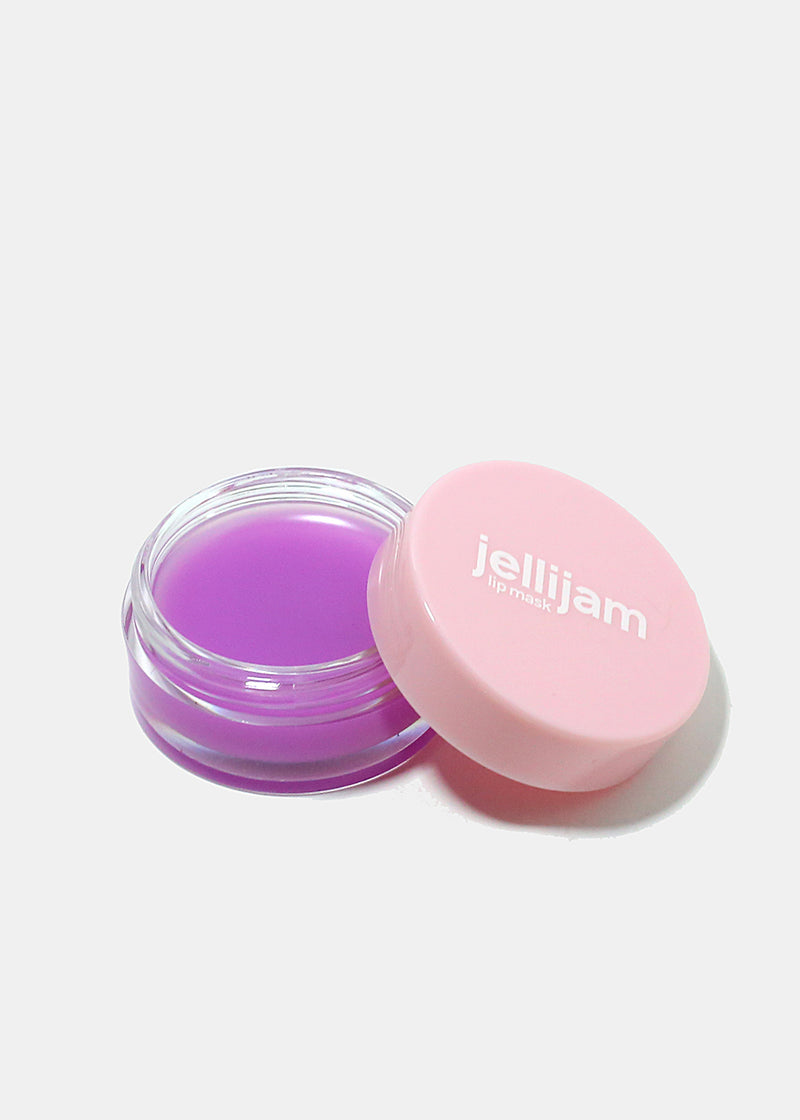 Paw Paw: JelliJam Lip Sleeping Mask