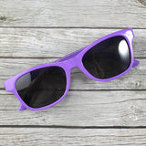 Kids New Wayfarer Sunglasses