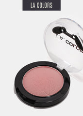 L.A. Colors - Eye Shadow Pot - Eden