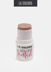 L.A. Colors - Tinted Cheek & Lips - Goddess
