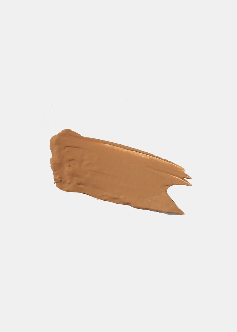 L.A. Colors - Foundation - Tan