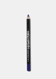 L.A. Colors - Eyeliner Pencil - Violet
