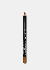 L.A. Colors - Eyeliner Pencil - Copper