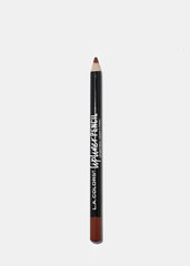 L.A. Colors - Lipliner Pencil - Hazelnut