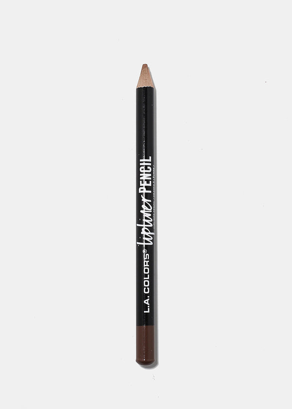 L.A. Colors - Lipliner Pencil - Cappuccino
