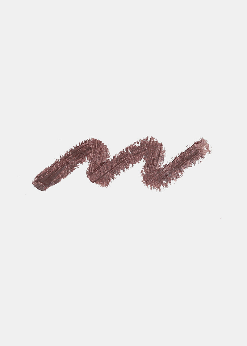L.A. Colors - Purely Matte Lipstick -Matte Fudge