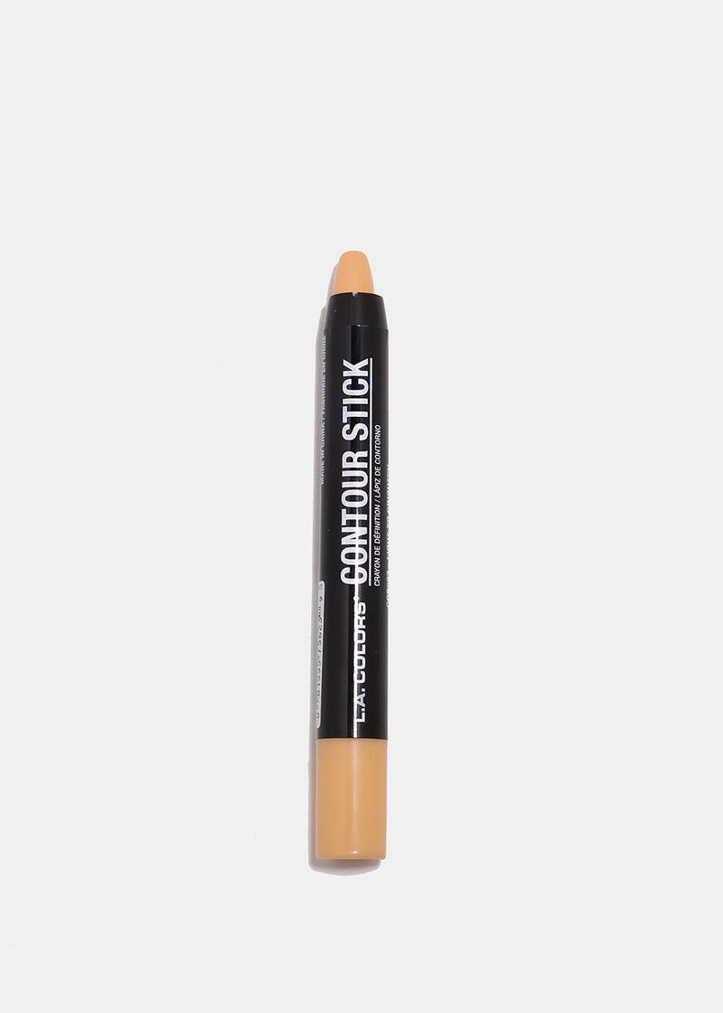 L.A. Colors- Contour Stick- Light to Brighten