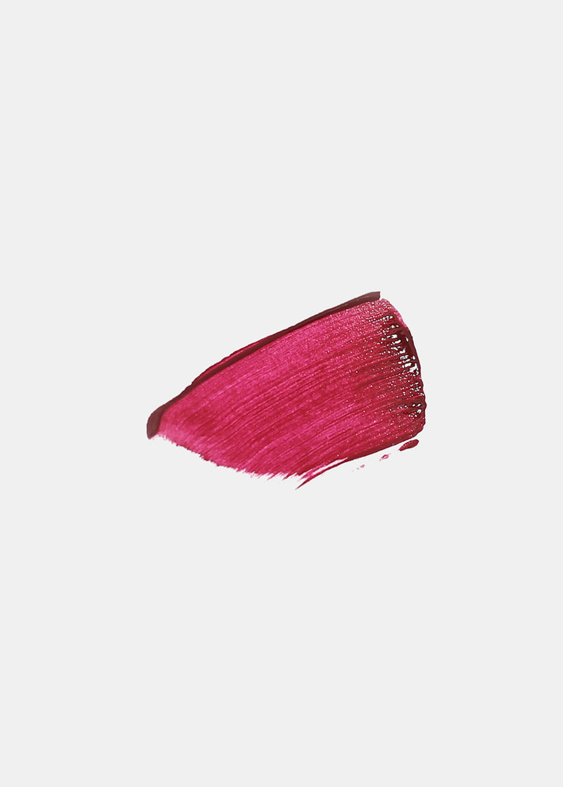 L.A. Colors- Liquid Matte Lipstick- XOXO