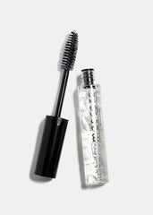 L.A. Colors - Mascara Clear