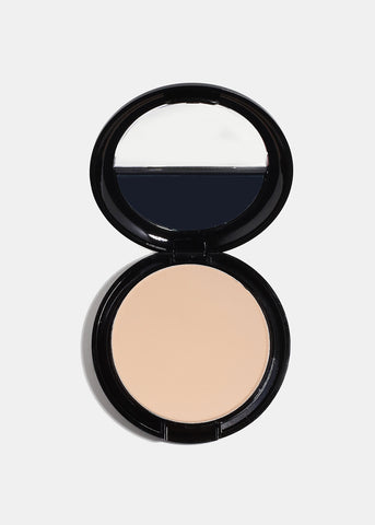 L.A. Colors - Pressed Powder - Nude