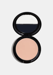 L.A. Colors - Pressed Powder - Natural