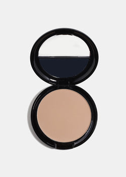 L.A. Colors - Pressed Powder - Tan