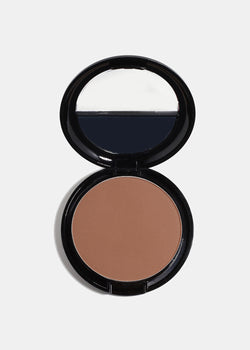 L.A. Colors - Pressed Powder - Cocoa