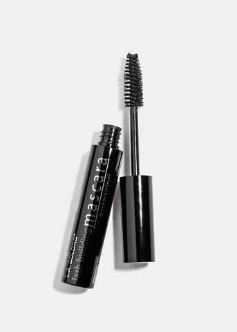 L.A. Colors - Lash Building Mascara