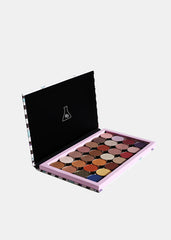 a2o Lab Empty Magnetic Palette - Large Lipstick