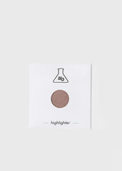 a2o Lab Single Highlighter - Lumi