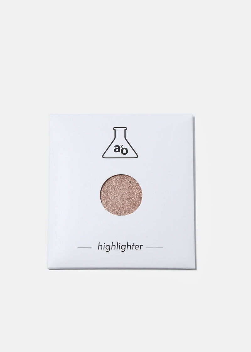 a2o Lab Single Highlighter - Dreams