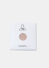 a2o Lab Single Highlighter - Nova