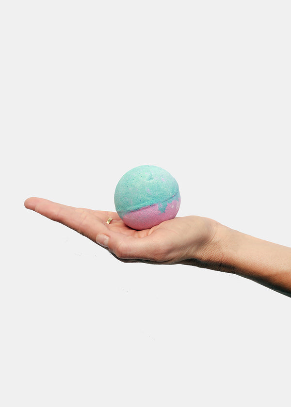 a2o Lab Bath F-Bomb: First Love