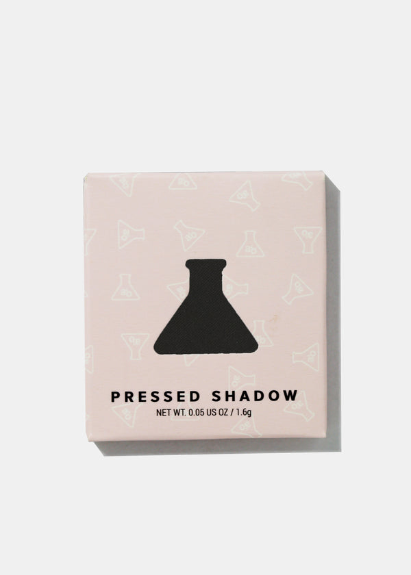 a2o Single Eyeshadow- Stranger