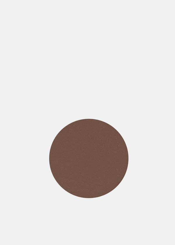 a2o Single Eyeshadow- Rich