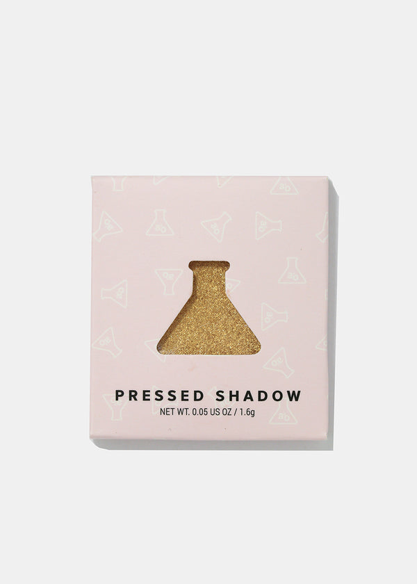 a2o Single Eyeshadow- Crown