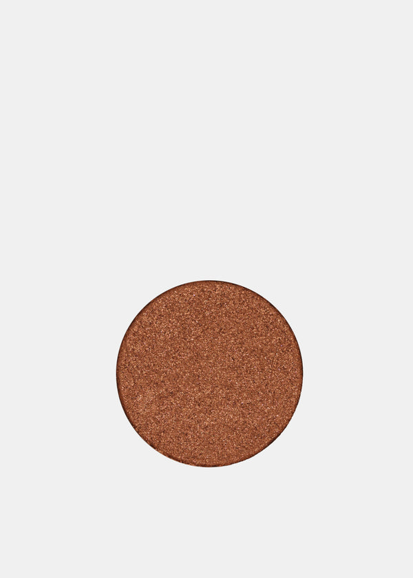 a2o Single Eyeshadow- Socialite