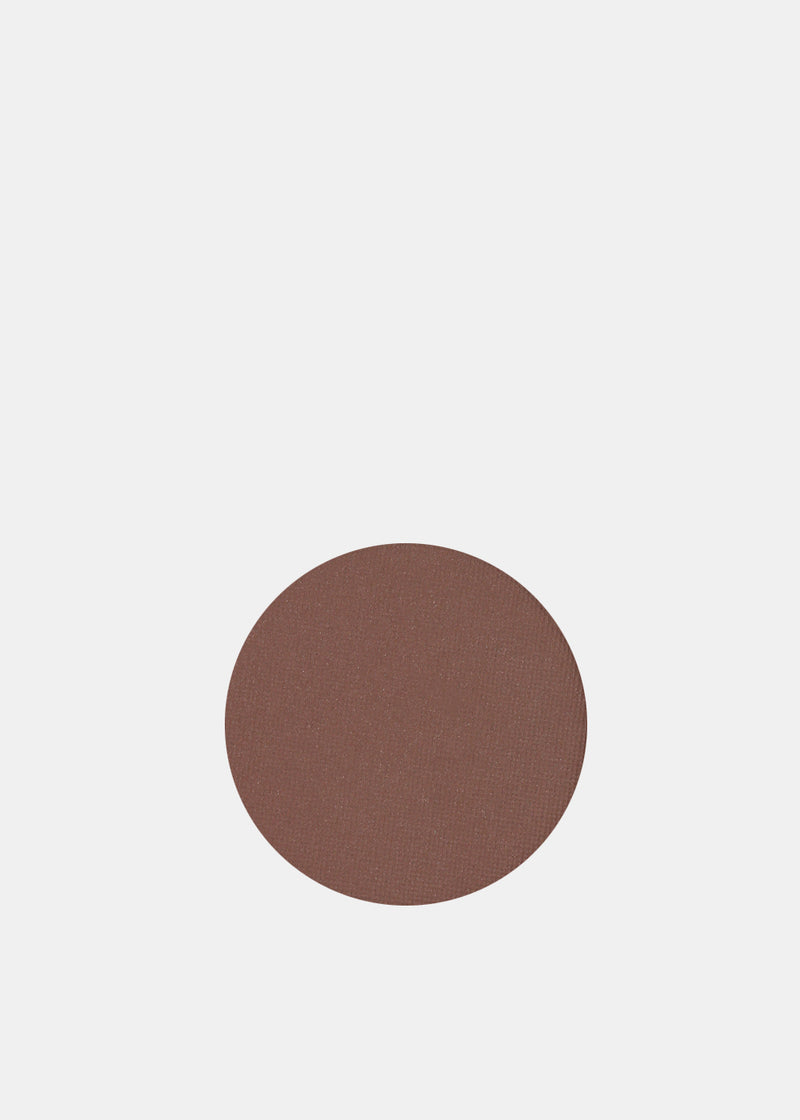 a2o Single Eyeshadow - Perfect