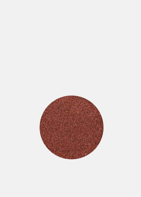 a2o Single Eyeshadow- Buzz