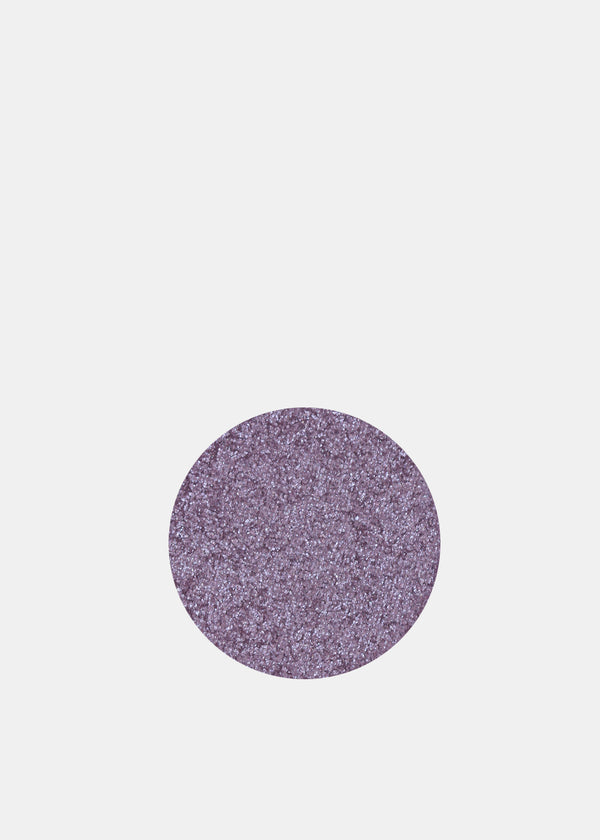 a2o Single Eyeshadow- Twilight