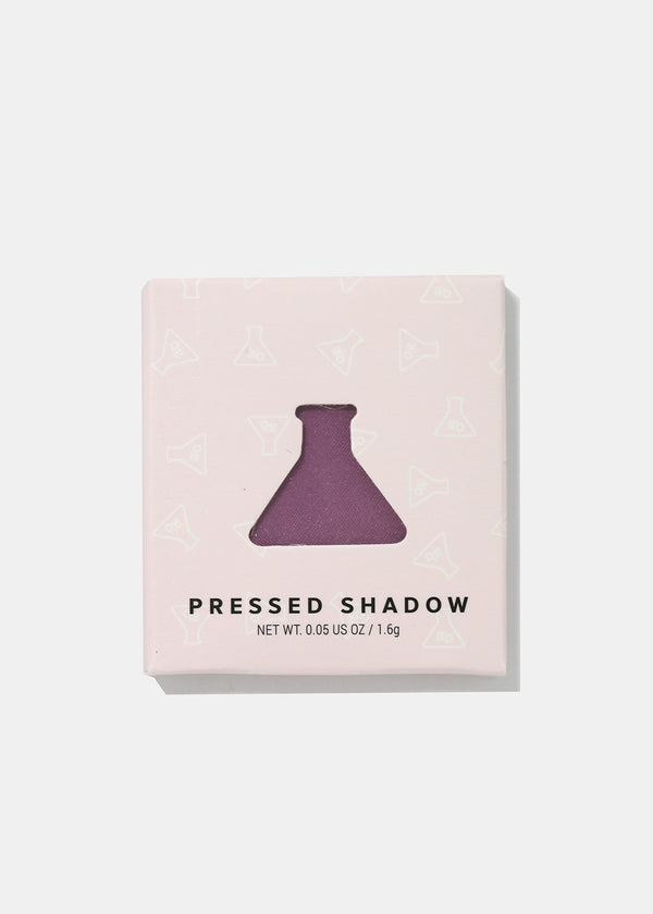 a2o Single Eyeshadow- Forbidden