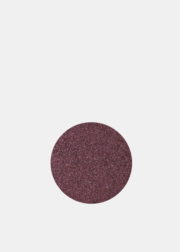 a2o Single Eyeshadow- Worth