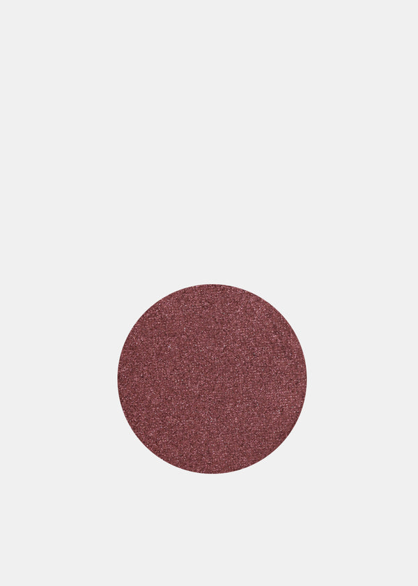 a2o Single Eyeshadow- Amor