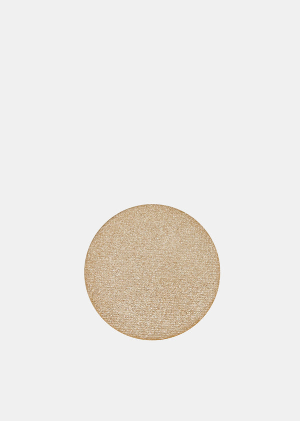 a2o Single Eyeshadow- Polished