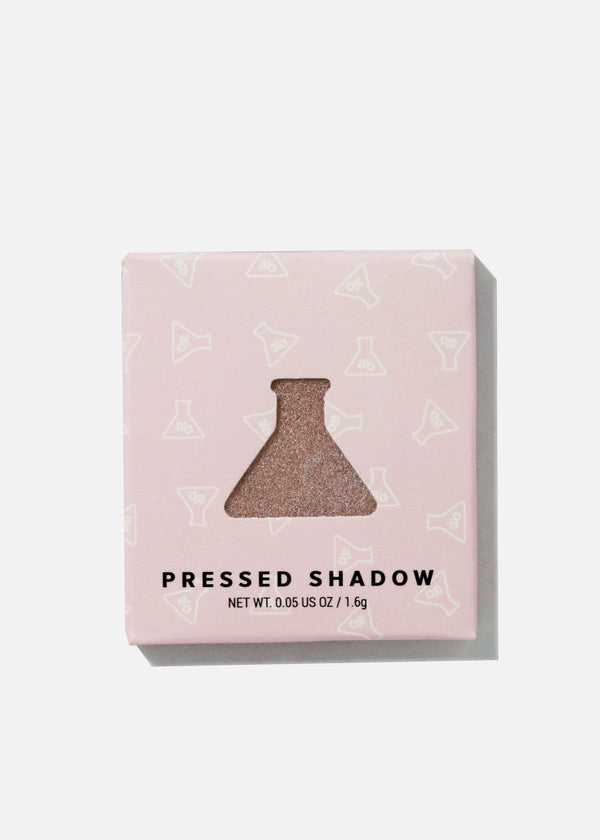 a2o Single Eyeshadow- Smitten