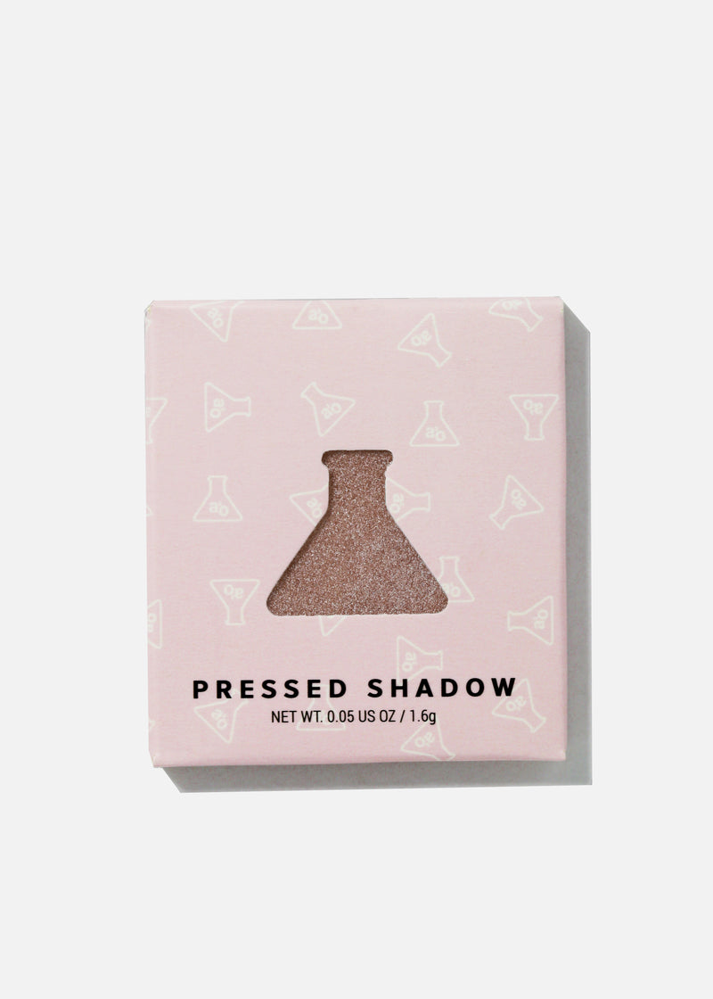 a2o Single Eyeshadow - Smitten