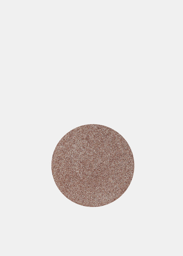 a2o Single Eyeshadow- Fizz
