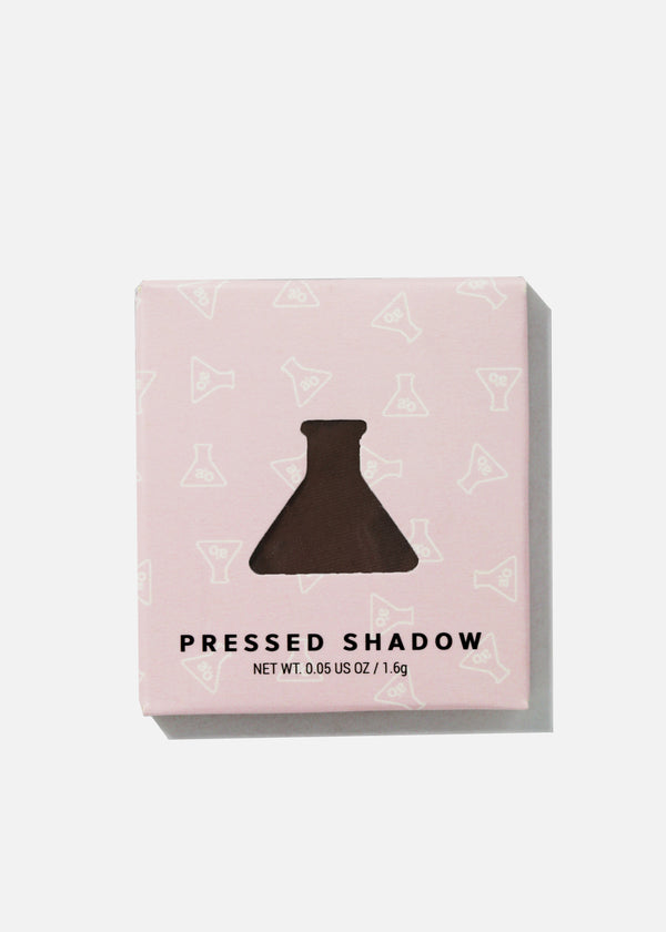 a2o Single Eyeshadow- Swoon