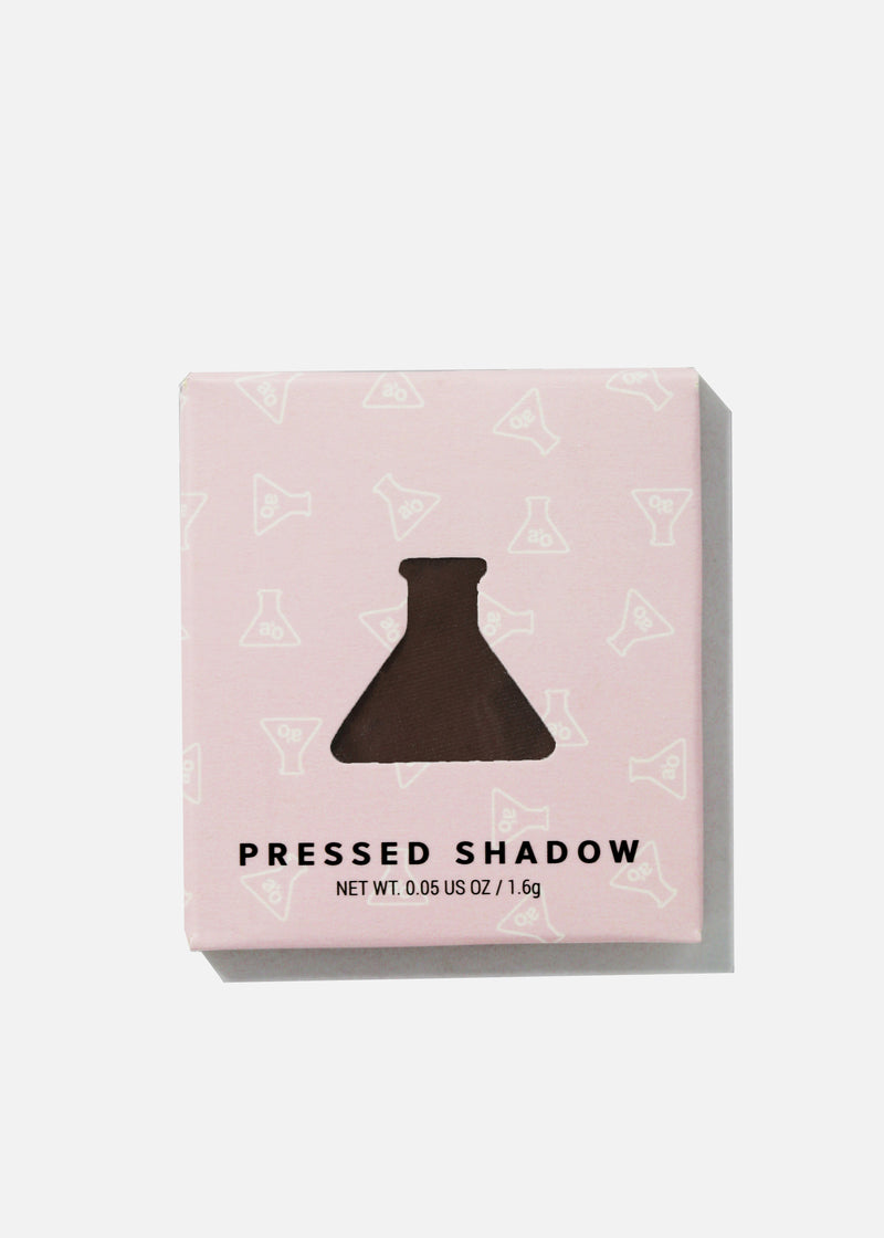 a2o Single Eyeshadow - Swoon