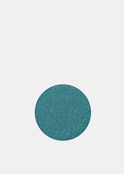 a2o Single Eyeshadow- Reef