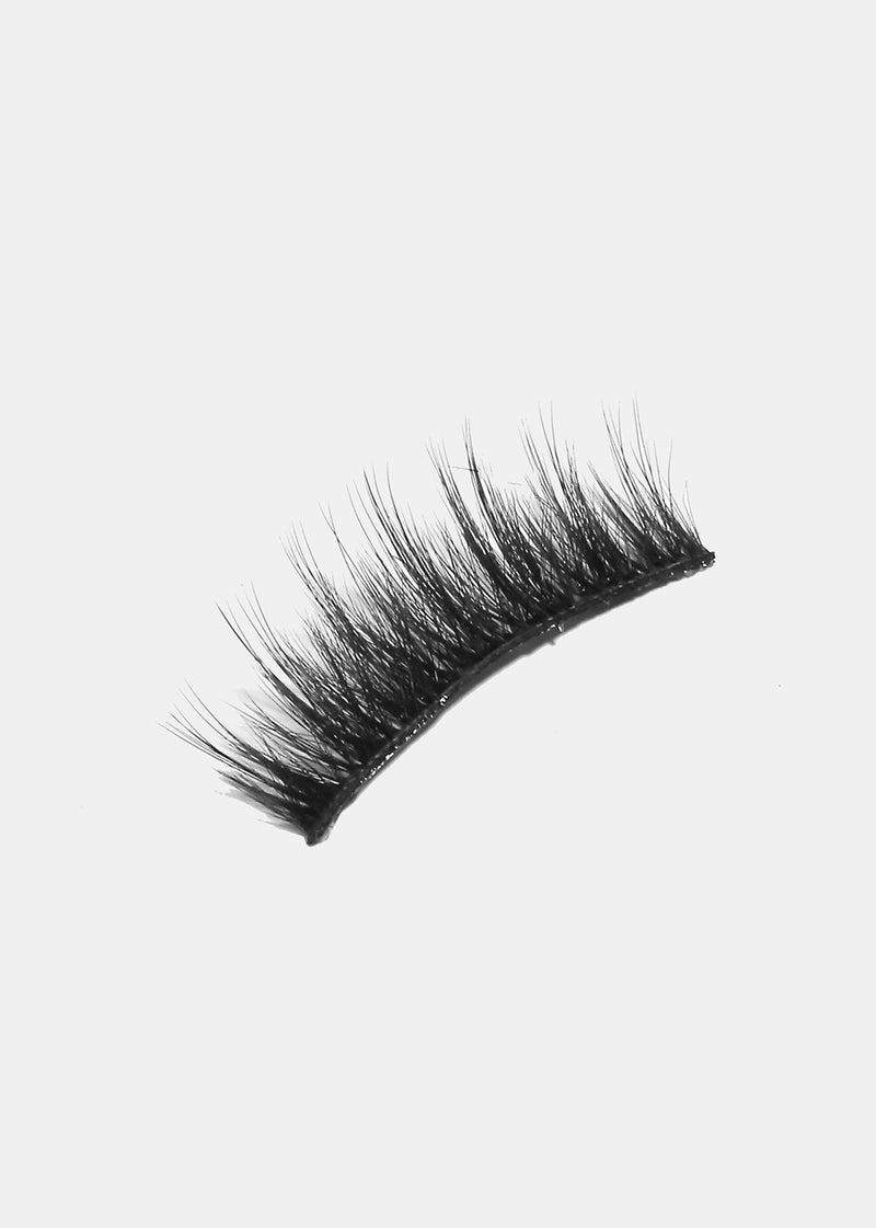 Paw Paw: 3D Faux Mink Lashes - Terry