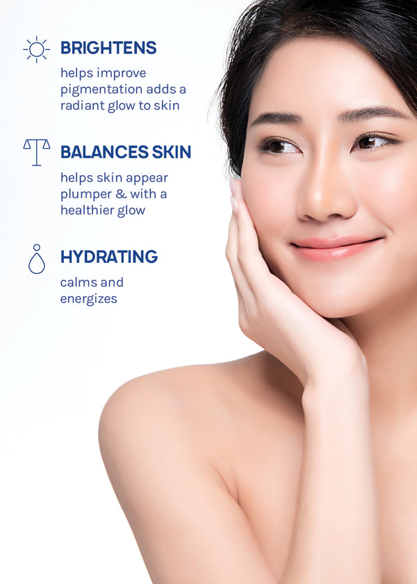 AOA Skin pH 5.5 Cica + Licorice Root Gel Cleanser