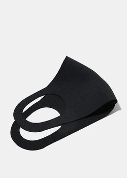 Adult Size Re-Useable Face Mask