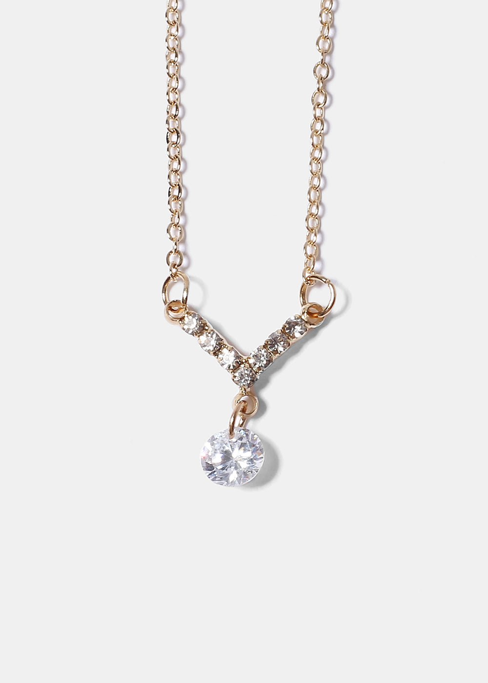 sapphire diamond women gemstone with mom graduated pink necklace in gold white floating for nl wg jewelry necklaces