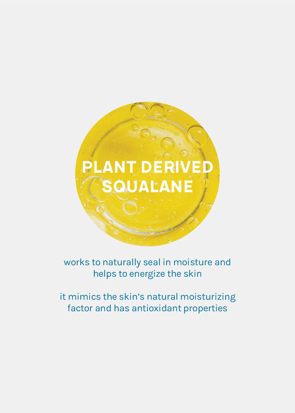 AOA Skin Squalane 100,000 ppm Barrier Cream